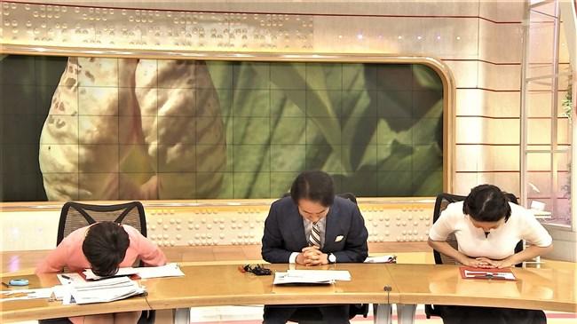 矢島悠子~ニット服姿で巨乳をブルンブルンさせて趣味のカメラを猛アピール!0011shikogin