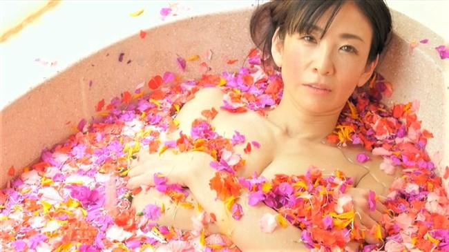 中島史恵~51歳の水着写真集は驚きの美しさ!マジでまだまだ抱きたい!0006shikogin