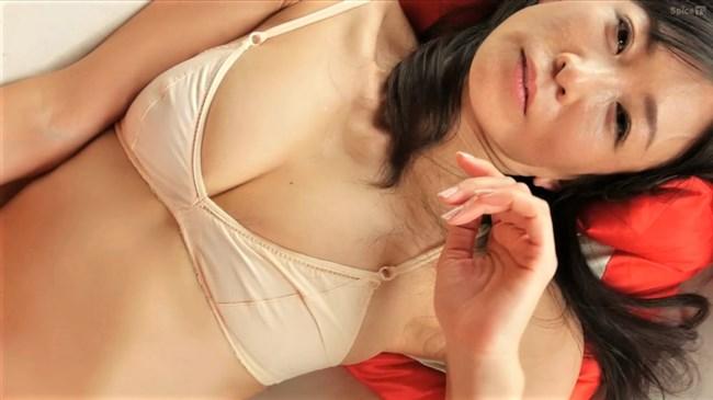 中島史恵~51歳の水着写真集は驚きの美しさ!マジでまだまだ抱きたい!0007shikogin
