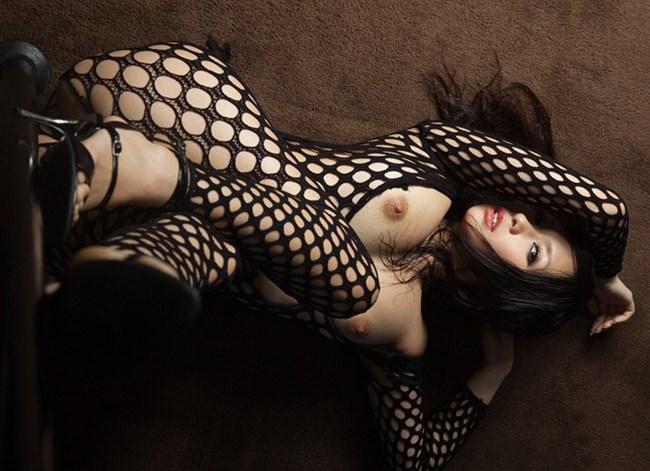 網タイフェチに贈る全身網タイツ女子のエロ画像まとめ0010shikogin
