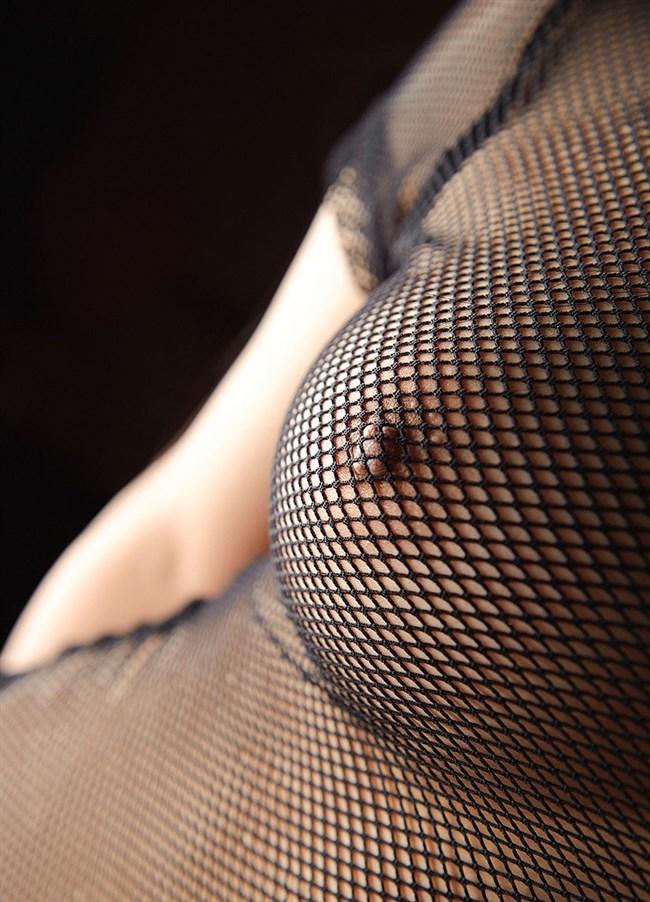 網タイフェチに贈る全身網タイツ女子のエロ画像まとめ0018shikogin