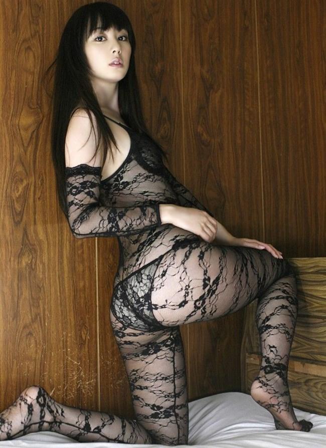 網タイフェチに贈る全身網タイツ女子のエロ画像まとめ0021shikogin