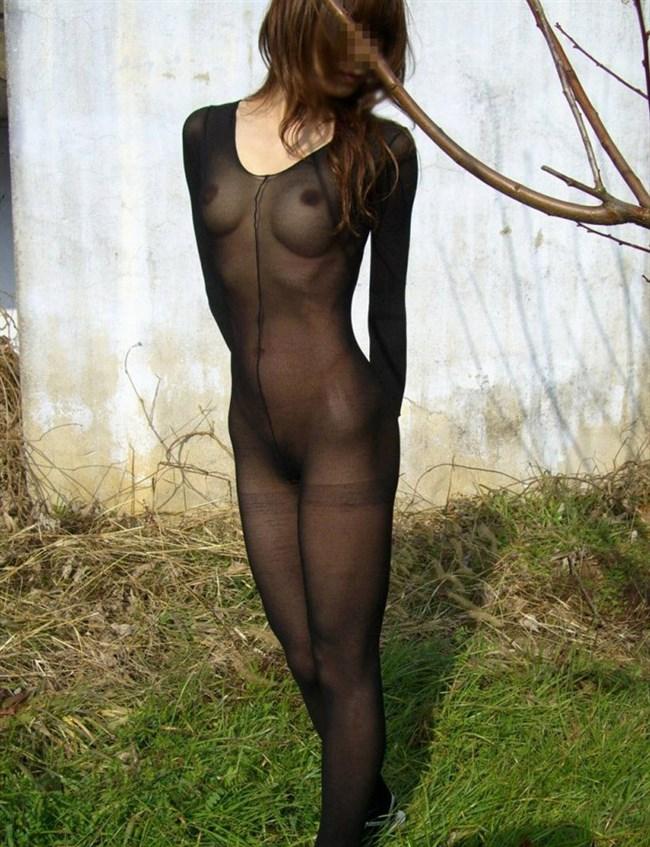 網タイフェチに贈る全身網タイツ女子のエロ画像まとめ0004shikogin