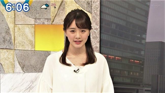 森香澄~2019年テレ東入社の激カワ女子アナが超セクシーな初レポート披露!0007shikogin