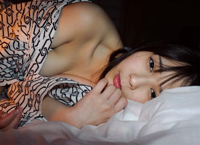 浴衣姿でセックスする興奮度は図り知れないwwwww0021shikogin