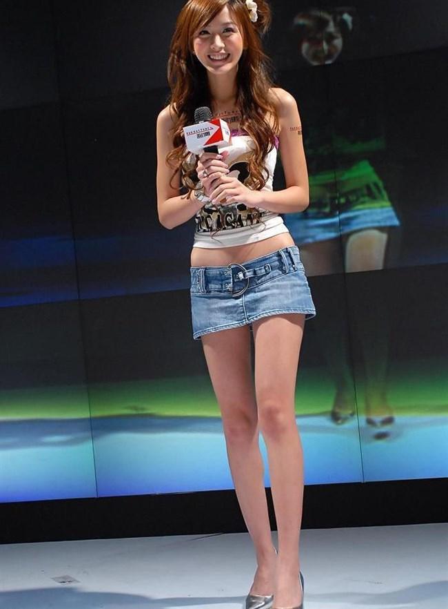 美し過ぎる脚だけでムラムラできる綺麗なお姉さんの美脚画像0004shikogin