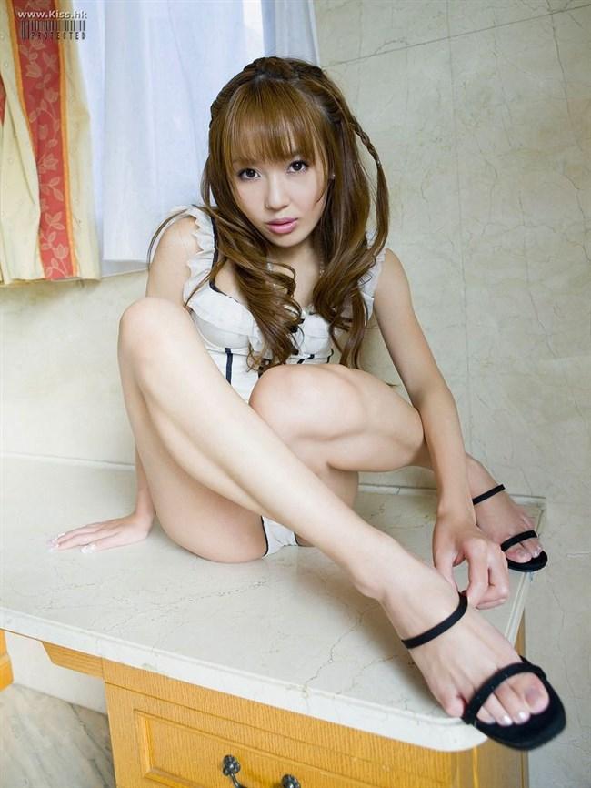 美し過ぎる脚だけでムラムラできる綺麗なお姉さんの美脚画像0008shikogin
