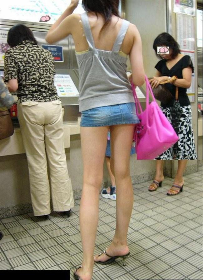 美し過ぎる脚だけでムラムラできる綺麗なお姉さんの美脚画像0014shikogin