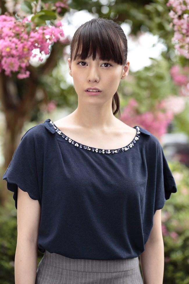 綱島恵里香~再現ドラマでの短パン姿マンチラがエロ可愛くて突然評判に!0003shikogin