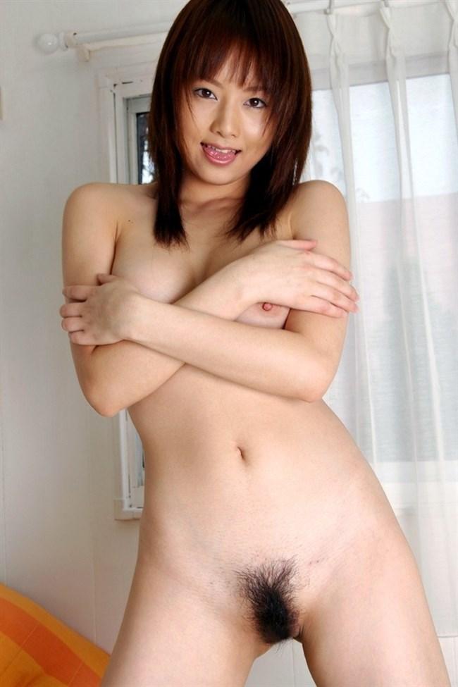 陰毛の濃い女の子は好きですかwwwwwwwww0007shikogin