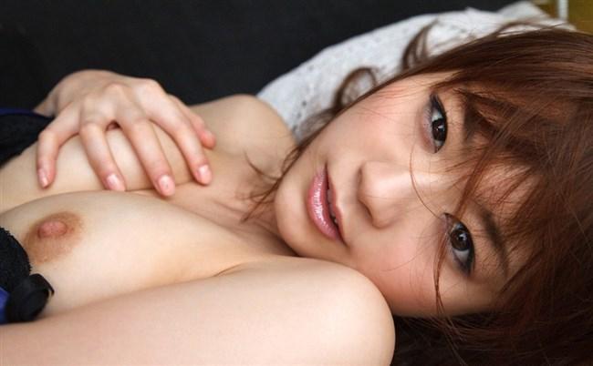 セックスしたくてたまらないとろ~んとした表情をしてるお姉さんがこちらwww0017shikogin
