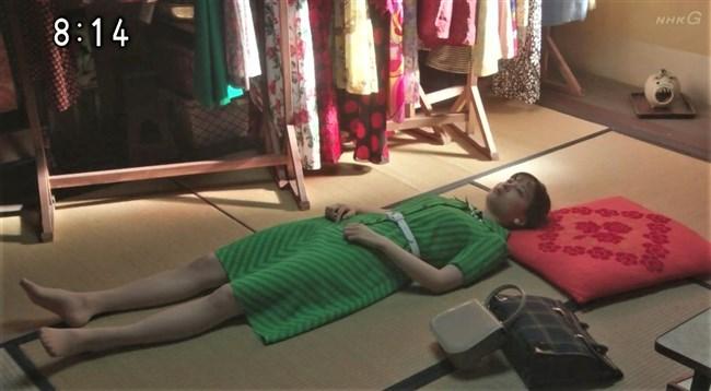 広瀬すず~NHK連続テレビ小説なつぞらでの巨乳なエロい姿は見逃せません!0006shikogin
