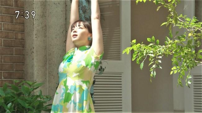 広瀬すず~NHK連続テレビ小説なつぞらでの巨乳なエロい姿は見逃せません!0010shikogin