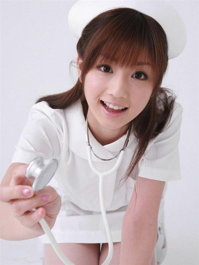 看護師とエロスな関係になる妄想を助けるエロ画像がこちらwww0009shikogin