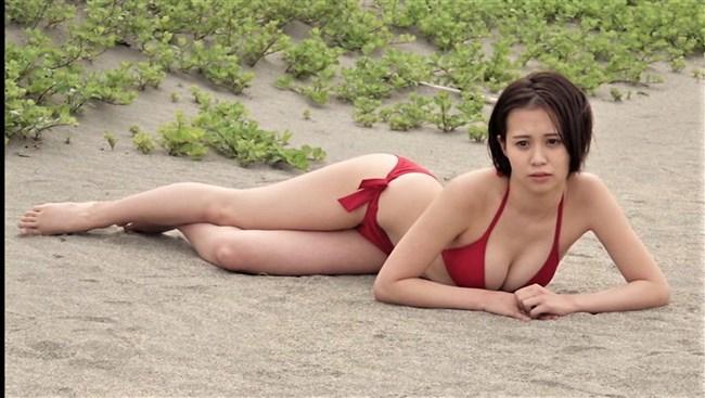 高木紗友希[Juice=Juice]~1st写真集「紗友希」での水着姿は困った時のオカズだ!0004shikogin