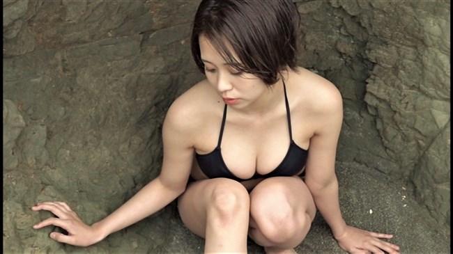 高木紗友希[Juice=Juice]~1st写真集「紗友希」での水着姿は困った時のオカズだ!0003shikogin
