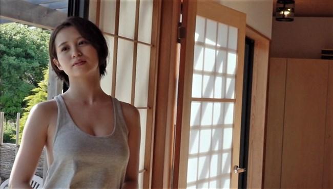 高木紗友希[Juice=Juice]~1st写真集「紗友希」での水着姿は困った時のオカズだ!0007shikogin