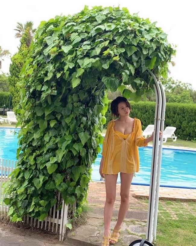 高木紗友希[Juice=Juice]~1st写真集「紗友希」での水着姿は困った時のオカズだ!0011shikogin