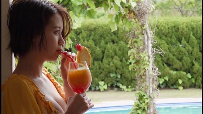 高木紗友希[Juice=Juice]~1st写真集「紗友希」での水着姿は困った時のオカズだ!0015shikogin