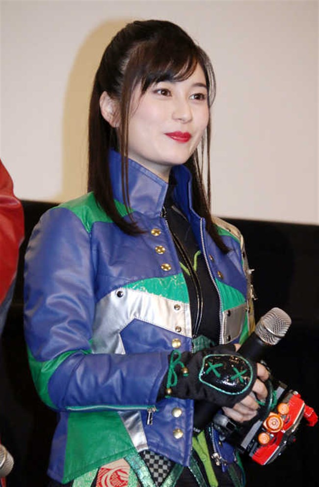 大久保桜子~1st写真集SAKURAKOで見せた水着姿がエロ過ぎると評判!0011shikogin