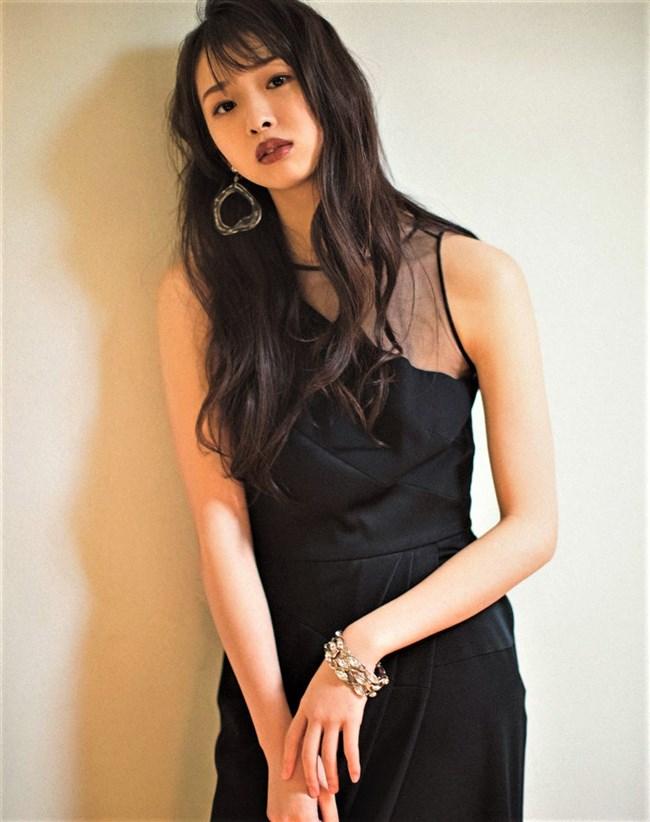 三品瑠香[わーすた]~噂の9頭身美少女アイドル貴重な水着姿と美し過ぎるインスタの自撮り!0012shikogin