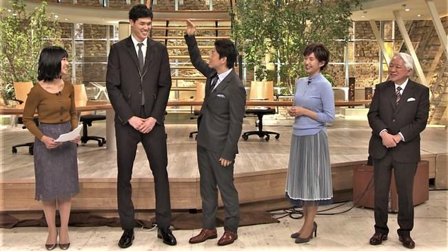 竹内由恵~ピタパンでのゴルフシーンがエロ過ぎ!6月結婚退社説は本当なのか?0004shikogin