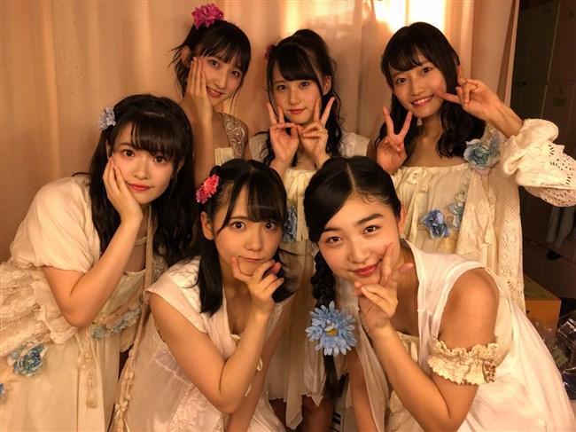 田口愛佳[AKB48]~15歳にして凄い巨乳!水着グラビアは多くの男性が驚くでしょう!0003shikogin