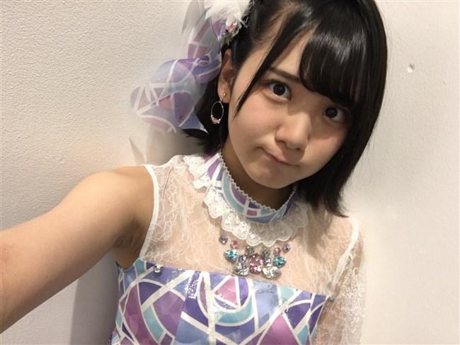 田口愛佳[AKB48]~15歳にして凄い巨乳!水着グラビアは多くの男性が驚くでしょう!0005shikogin