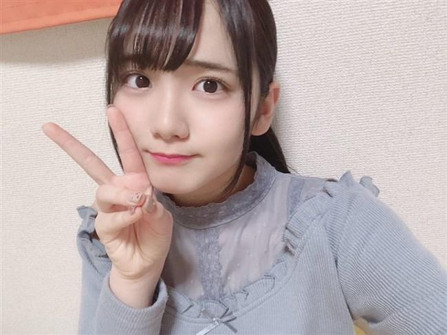 田口愛佳[AKB48]~15歳にして凄い巨乳!水着グラビアは多くの男性が驚くでしょう!0006shikogin