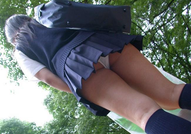 JKのぷりっぷりな生足が大好物!とかいう犯罪スレスレな貴方が開く記事www0003shikogin