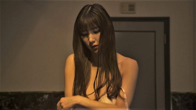渡辺万美~深夜ドラマでの下着姿や全裸での濡れ場がエロ過ぎて興奮しまくり!0008shikogin