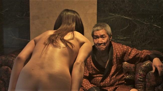 渡辺万美~深夜ドラマでの下着姿や全裸での濡れ場がエロ過ぎて興奮しまくり!0009shikogin