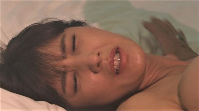 渡辺万美~深夜ドラマでの下着姿や全裸での濡れ場がエロ過ぎて興奮しまくり!0012shikogin