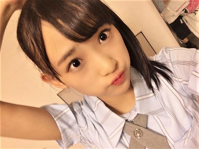 歌田初夏[AKB48]~これからを担う激カワのセンター候補!スタイルも良く水着姿も楽しみ!0003shikogin
