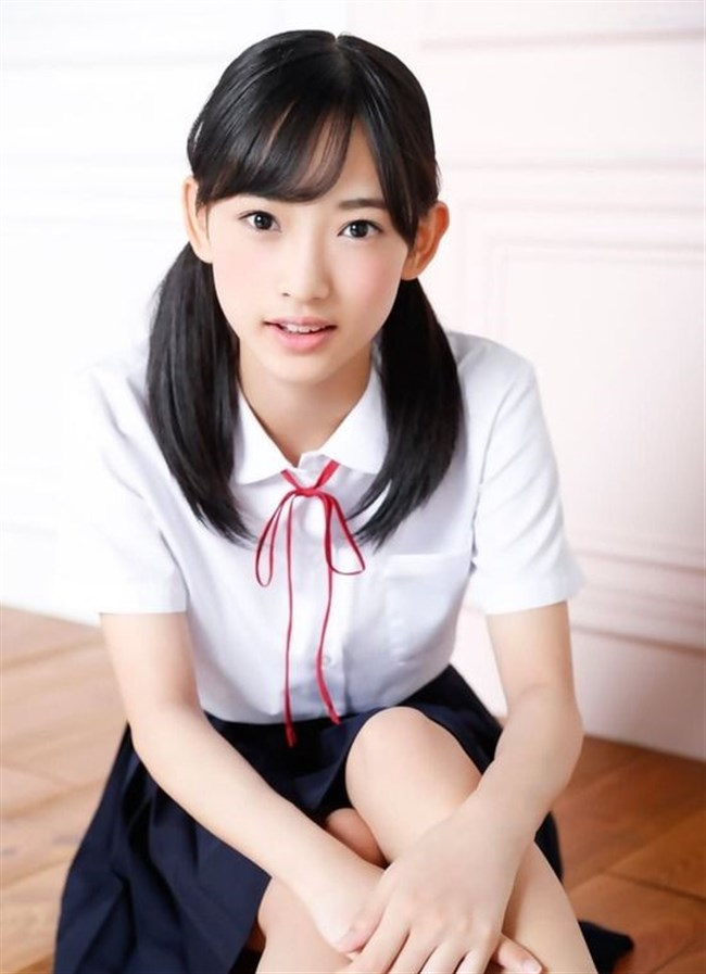 歌田初夏[AKB48]~これからを担う激カワのセンター候補!スタイルも良く水着姿も楽しみ!0002shikogin