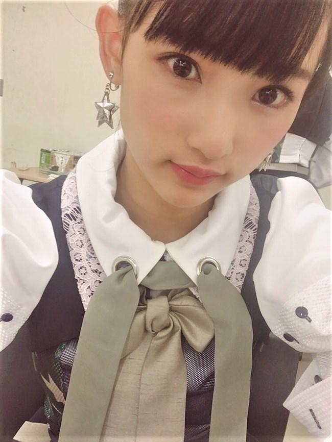歌田初夏[AKB48]~これからを担う激カワのセンター候補!スタイルも良く水着姿も楽しみ!0008shikogin