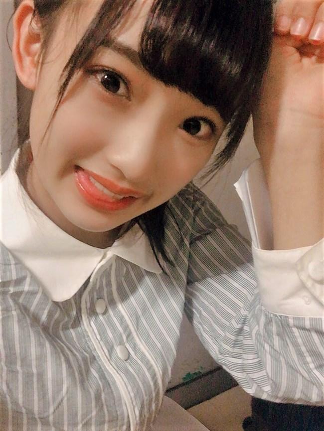 歌田初夏[AKB48]~これからを担う激カワのセンター候補!スタイルも良く水着姿も楽しみ!0009shikogin
