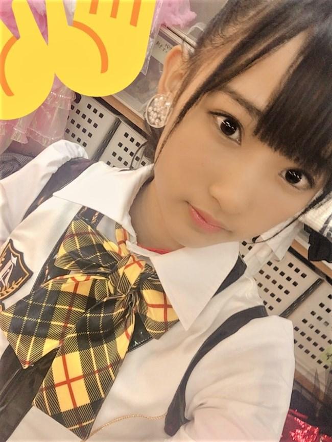 歌田初夏[AKB48]~これからを担う激カワのセンター候補!スタイルも良く水着姿も楽しみ!0011shikogin