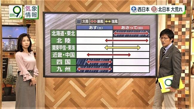 桑子真帆~今までで最強のロケットおっぱい!こんなにエロボディーだったなんて!0003shikogin