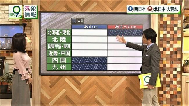 桑子真帆~今までで最強のロケットおっぱい!こんなにエロボディーだったなんて!0016shikogin