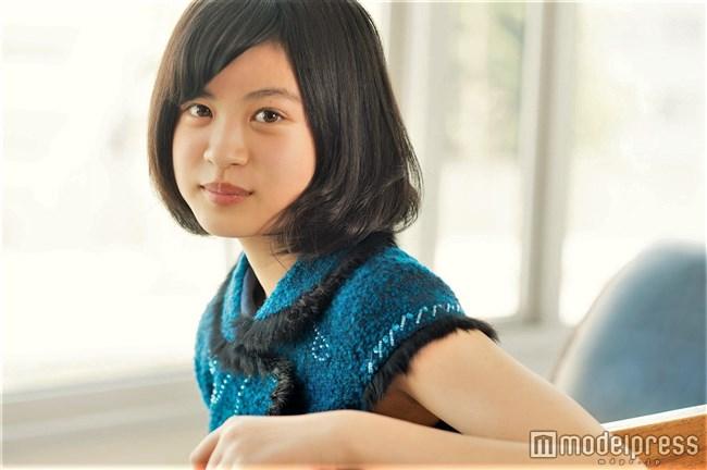中田青渚~週プレの最新水着グラビアが圧倒的な美少女感でエロ可愛さ爆発は必見!0011shikogin