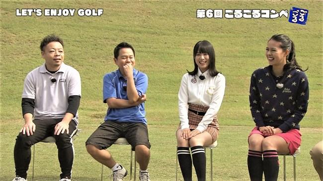 福士奈央[SKE48]~ごるごるコンペでのモロ見えな白パンチラは最高に興奮させる保存版!0004shikogin