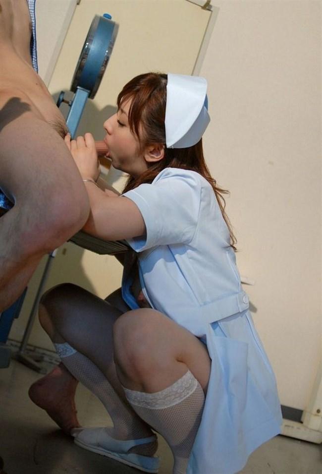 誰もが妄想する男の願望シリーズwww入院中にナースからフェラチオしてもらう的なwww0013shikogin