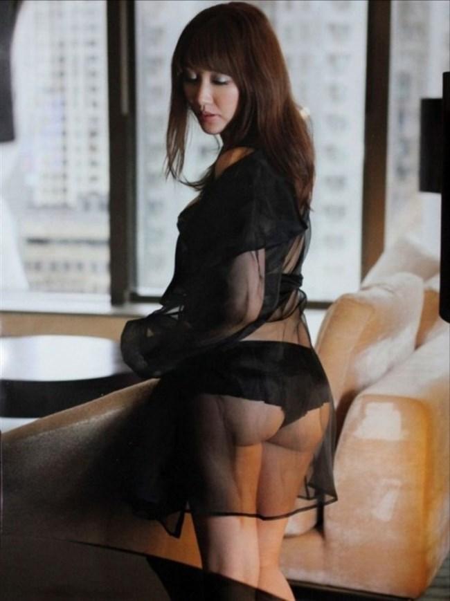 芸術的でかつ性的なビューティフルヒップが際立つ美女ヌードwwwww0020shikogin