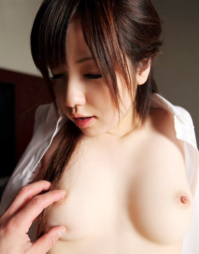 経験が少なそうな美少女の上品過ぎる乳首画像まとめwww0023shikogin