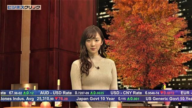 神谷由香(山本由香)~元SKE48のニュースキャスターはオッパイの膨らみがハンパ無い!0007shikogin