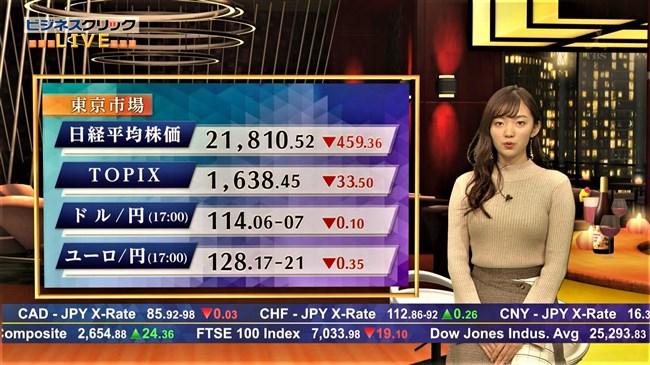 神谷由香(山本由香)~元SKE48のニュースキャスターはオッパイの膨らみがハンパ無い!0005shikogin