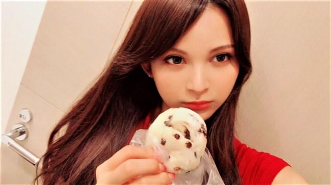 アミン・カレダ~美尻コンテストチャンピオンのヒップ画像が極エロ!0011shikogin
