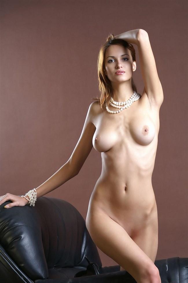 外国人お姉さんの美し過ぎるオールヌード画像まとめwww0003shikogin