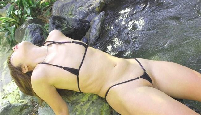 エグ過ぎ際どすぎ!全裸よりエロい水着がこちらwwwwww0016shikogin